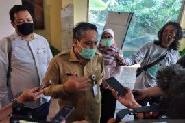 Disdik Depok persiapkan pelaksanaan kegiatan belajar mengajar di sekolah saat Pandemi COVID-19