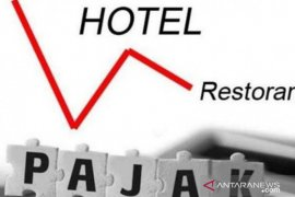 DPRD Medan desak BPPRD tagih tunggakan pajak hotel dan restoran