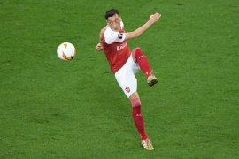 Liga Premier batalkan kontrak hak siar dengan televisi China