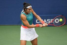 Unggulan teratas  Karolina  Pliskova disingkirkan Garcia di US Open