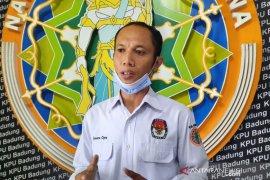 KPU Badung siapkan protokol kesehatan saat pendaftaran paslon