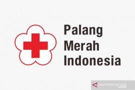 PMI: Pandemi momentum kaum muda mengasah jiwa kemanusiaan