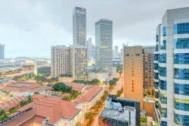 PropertyGuru raih dana investasi 220 juta dolar AS