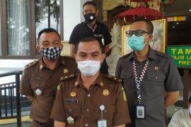 Kejati Bali limpahkan perkara Jerinx SID ke PN Denpasar