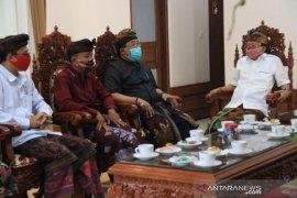 Gubernur Bali minta hotel utamakan staf lokal di tengah COVID-19