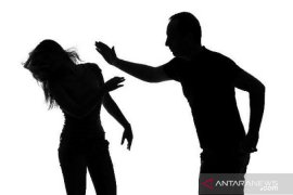 Pria aniaya teman wanita hingga kritis ditangkap polisi