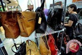 Genjot konsumsi,  publik diminta lakukan substitusi produk