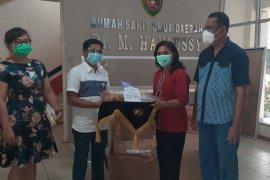 DPRD Maluku ingatkan Pemda perhatikan fasilitas kesehatan memadai