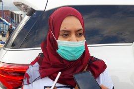 PDIP jagokan dua perempuan maju di Pilkada serentak Malut