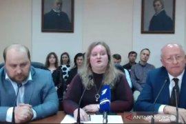 Rusia bantah kabar vaksin Sputnik V tingkatkan risiko terinfeksi HIV