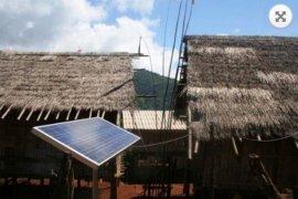 Sky Energy Indonesia siap right issue 1,699 miliar saham