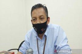 BNI Syariah Medan  bersiap salurkan dana KUR Rp10 miliar
