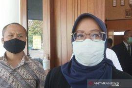 RSUD Kabupaten Bogor siap terima rujukan pasien COVID-19 dari Kota Bogor
