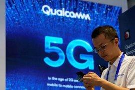 Pengiriman smartphone 5G global diprediksi capai 750 juta unit