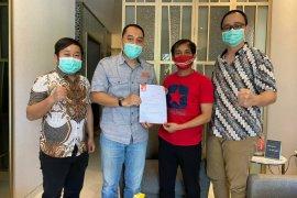 PSI resmi dukung Eri-Armuji di Pilkada Surabaya 2020