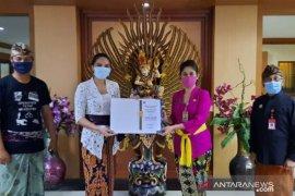 Dispar Denpasar laksanakan verifikasi 16 hotel dan satu destinasi wisata
