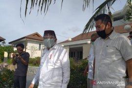 Menteri PPN apresiasi pertumbuhan ekonomi di Belitung