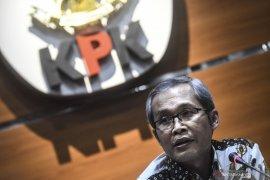 Sidang MK, Pimpinan KPK:  Dewas tidak beri hambatan