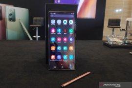 Benarkah Samsung Galaxy Note akan berakhir?