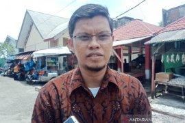 Bulog: Stok beras di barat Aceh mencukupi selama tiga bulan ke depan