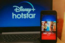 Disney+ hadir di Indonesia, yuk intip paket langganannya di Telkomsel