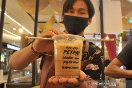 Puluhan pengusaha kopi ikuti Palembang Kopi Expo Page 2 Small