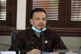 Sekda Bali: mayoritas pasien COVID-19 yang sembuh dari Buleleng