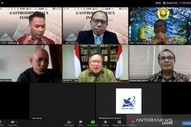 Kemenlu berharap  diplomat jadi pemasar andalan kopi Indonesia