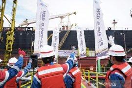 Ringkasan berita, Kang Emil kritik tarif tol Cipularang hingga Pertamina ekspor