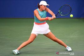 Swiatek amankan tiket semifinal Roland Garros