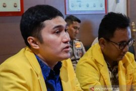 Iluni UI menilai Indonesia miliki potensi resesi demokrasi