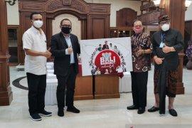 Stafsus Presiden: Bali perlu seimbangkan kesehatan-ekonomi