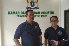 Erick Thohir akan menghadiri seminar pemulihan ekonomi nasional di Kalbar