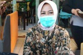 Dinkes: 26 warga terkonfirmasi positif COVID-19 di Cirebon sembuh