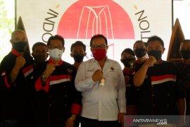 Wagub Bali ajak asosiasi koki bangkitkan pariwisata di tengah COVID-19