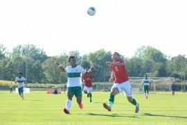 Pelatih tak masalahkan timnas Indonesia U-19 kalah 0-3 dari Bulgaria