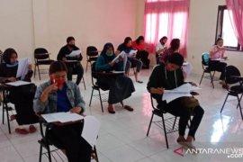 Ribuan warga Jembrana mendaftar untuk ikuti pelatihan kerja