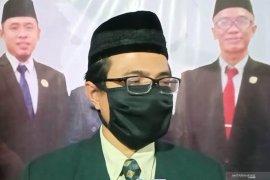 Pilkada 2020 Kotabaru, 'fenomena' pertama dalam sejarah politik