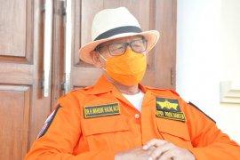 Gubernur Banten Wahidin Halim keluarkan SK  PSBB di seluruh wilayah Banten