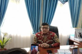 Ketua DPRD Madina minta majelis hakim kaji ulang vonis hukuman mati kepada Boja dan Pandapotan