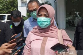 Kasus positif COVID-19 di Cirebon kembali bertambah 28 orang