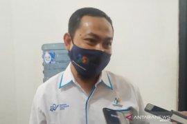 BPS perkirakan angka kemiskinan di Kabupaten Bogor melonjak tahun ini