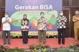 Gerakan BISA jadi andalan pulihkan pariwisata di Bogor