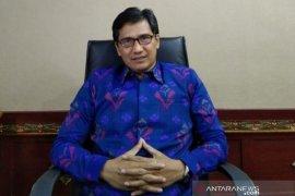 Gubernur Koster siapkan calon Pjs Bupati Karangasem dan Badung