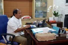 Disperindag Jabar pastikan aktivitas kawasan industri di Bekasi kembali normal