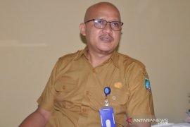 Pemkab Belitung Timur imbau ASN bersikap netral dalam pilkada