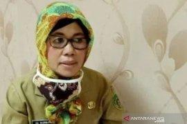 DPMD Kabupaten Penajam wajibkan pemakaian masker di TPS pemilihan anggota BPD