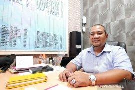 Polda Kalsel kejar pelaku penggelapan mobil rental hingga ke Riau