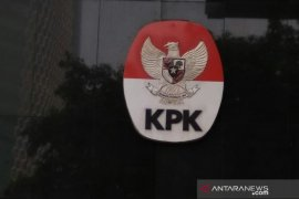 KPK ingatkan calon kepala daerah tidak  gunakan anggaran negara