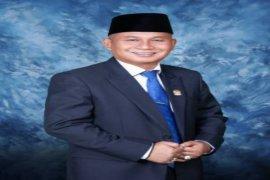 100 RTLH di Tapteng diperjuangkan Rahmansyah Sibarani melalui P-APBD Sumut 2020